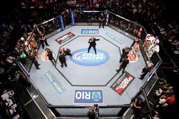 https://secure.espncdn.com/combiner/i?img=/photo/2014/0828/mma_e_octagon_b1_600x400.jpg