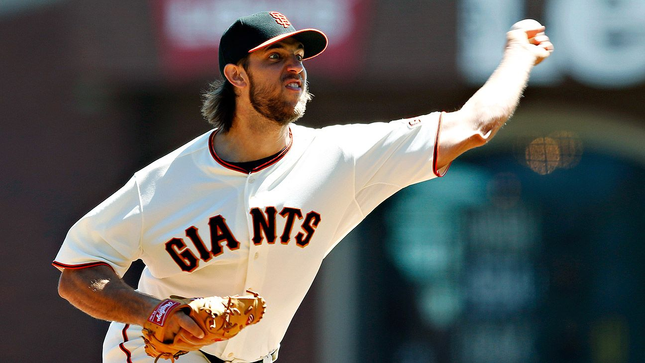 https://secure.espncdn.com/combiner/i?img=/photo/2014/0831/mlb_u_bumgarner_1296x729.jpg