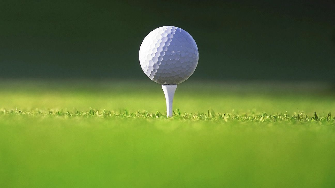 https://secure.espncdn.com/combiner/i?img=/photo/2014/0910/espnw_is_golfball02jr_1296x729.jpg