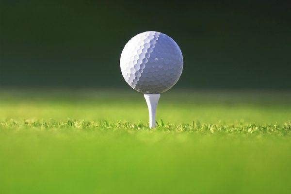 https://secure.espncdn.com/combiner/i?img=/photo/2014/0910/espnw_is_golfball02jr_600x400.jpg