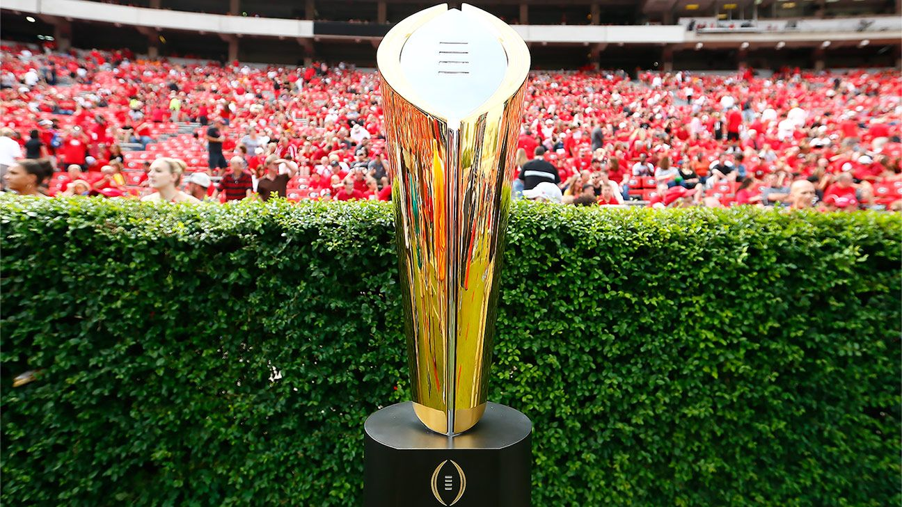 https://secure.espncdn.com/combiner/i?img=/photo/2014/1027/ncf_g_ncfplayofftrophy_ms_1296x729.jpg