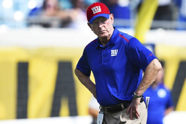 https://secure.espncdn.com/combiner/i?img=/photo/2014/1201/nfl_u_coughlin01jr_C_600x400.jpg