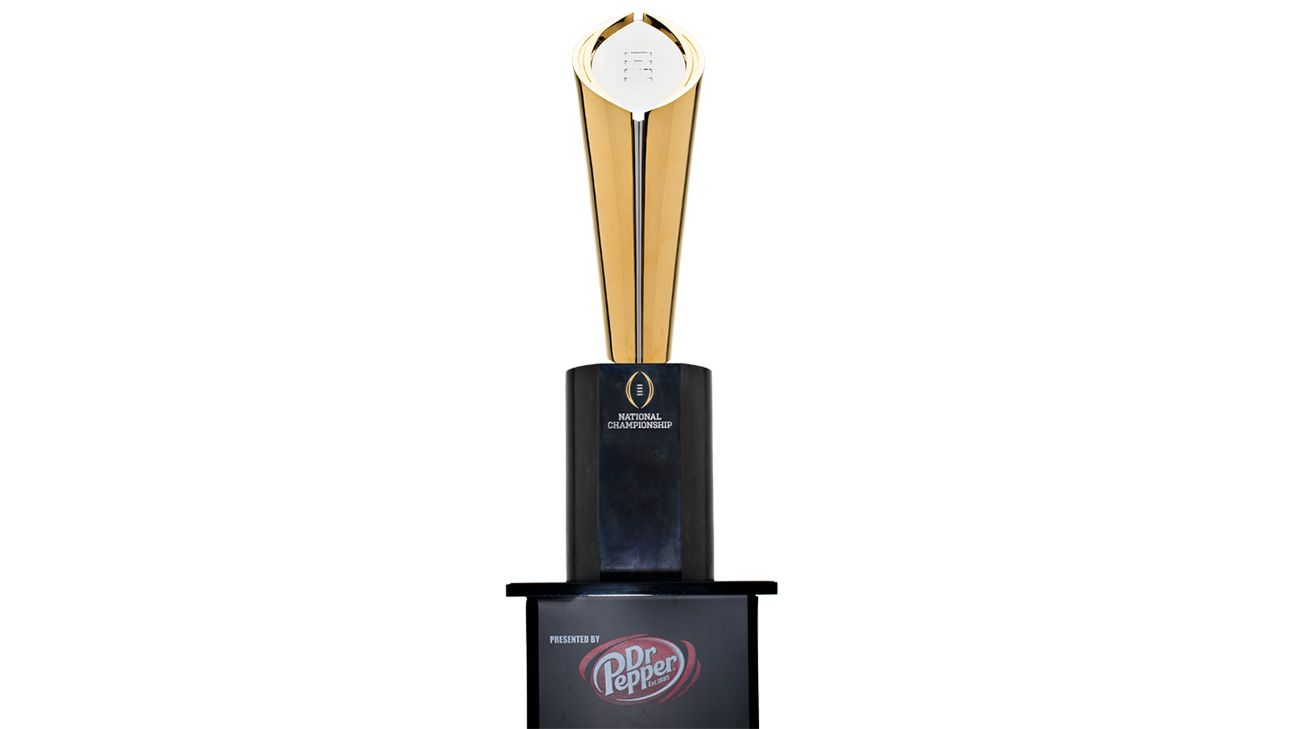 https://secure.espncdn.com/combiner/i?img=/photo/2014/1208/radio_e_cfb_trophy_1296x729.jpg