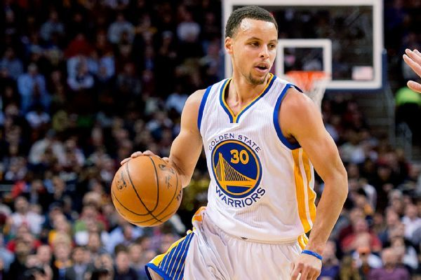 https://secure.espncdn.com/combiner/i?img=/photo/2015/0415/nba_g_curry_jv_600x400.jpg