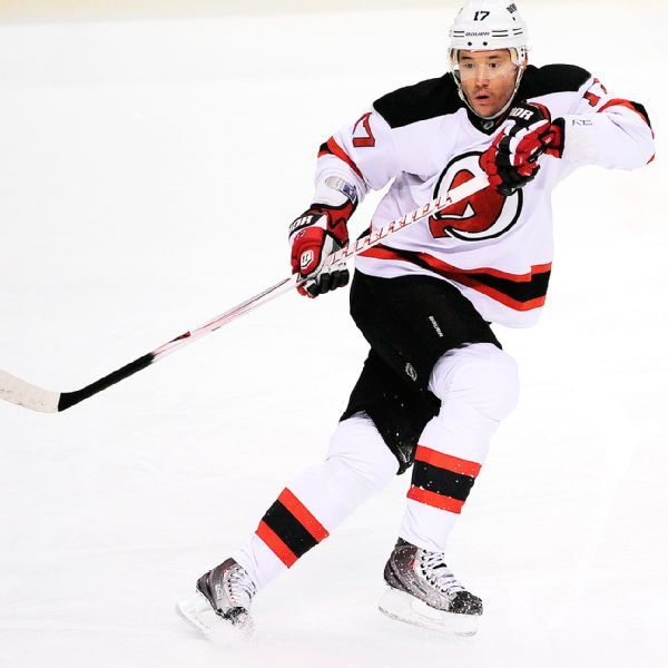 Agent says Ilya Kovalchuk to stay in KHL next season 46101bb06