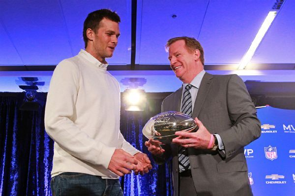 https://secure.espncdn.com/combiner/i?img=/photo/2015/0515/nfl_u_brady-goodell01jr_C_600x400.jpg