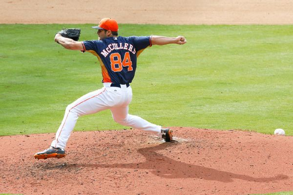 https://secure.espncdn.com/combiner/i?img=/photo/2015/0518/fan_a_mccullers_d1_600x400.jpg