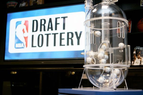 https://secure.espncdn.com/combiner/i?img=/photo/2015/0519/nba_lottery_d1_600x400.jpg