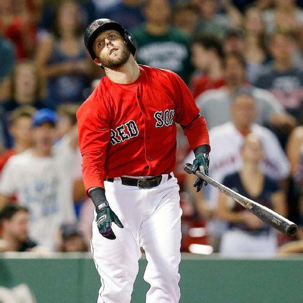 https://secure.espncdn.com/combiner/i?img=/photo/2015/0612/mlb_a_pedroia_mb_600x600.jpg