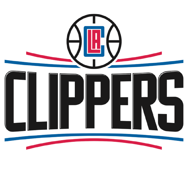 https://secure.espncdn.com/combiner/i?img=/photo/2015/0616/nba_ClipsLogo_600x600.png