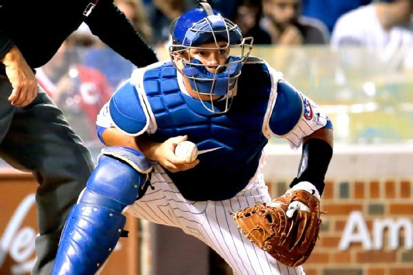 https://secure.espncdn.com/combiner/i?img=/photo/2015/0617/mlb_a_schwarber_RW_600x400.jpg