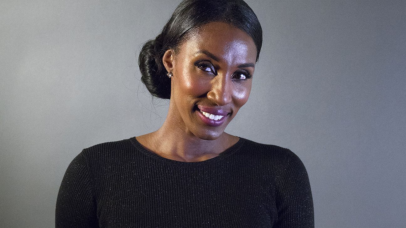 https://secure.espncdn.com/combiner/i?img=/photo/2015/0624/now_otd_0707LisaLeslie_cr__1296x729.jpg