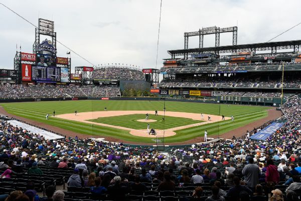 https://secure.espncdn.com/combiner/i?img=/photo/2015/0709/mlb_coors_field_d1_600x400.jpg