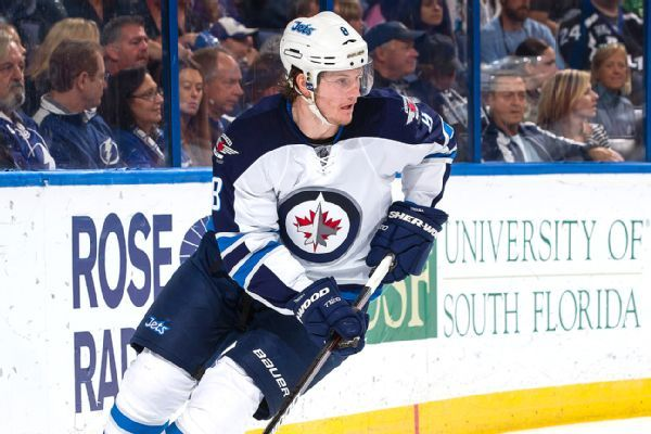 https://secure.espncdn.com/combiner/i?img=/photo/2015/0811/nhl_g_jtrouba1_cr__600x400.jpg