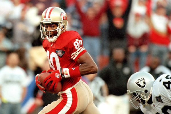 https://secure.espncdn.com/combiner/i?img=/photo/2015/0817/now_otd_0905JerryRice127th_cr__600x400.jpg