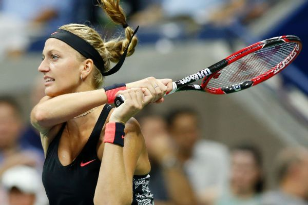 https://secure.espncdn.com/combiner/i?img=/photo/2015/0908/petra_kvitova_topper_r7363_600x400_3-2.jpg