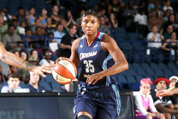 https://secure.espncdn.com/combiner/i?img=/photo/2016/0925/wnba_g_mccoughtry1x_600x400.jpg