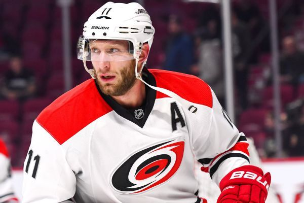 89ee5b0c9 Jordan Staal says terminal birth defect led to daughter s death ...