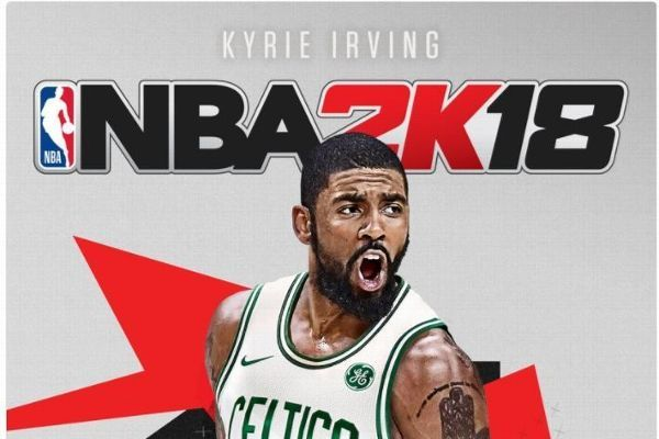 5b47df3b3d8 NBA to sell ads in virtual universe of new esports league