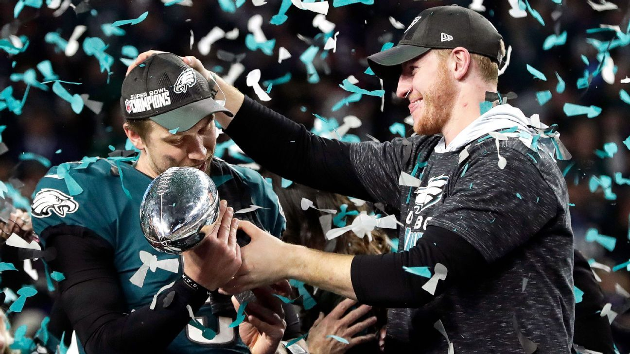 Image result for eagles super bowl
