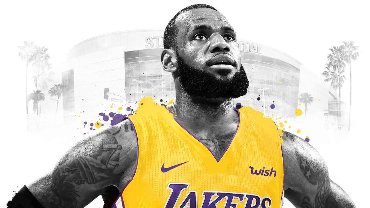 https://secure.espncdn.com/combiner/i?img=/photo/2018/0701/nba_lebron_james1x_1296x729.png
