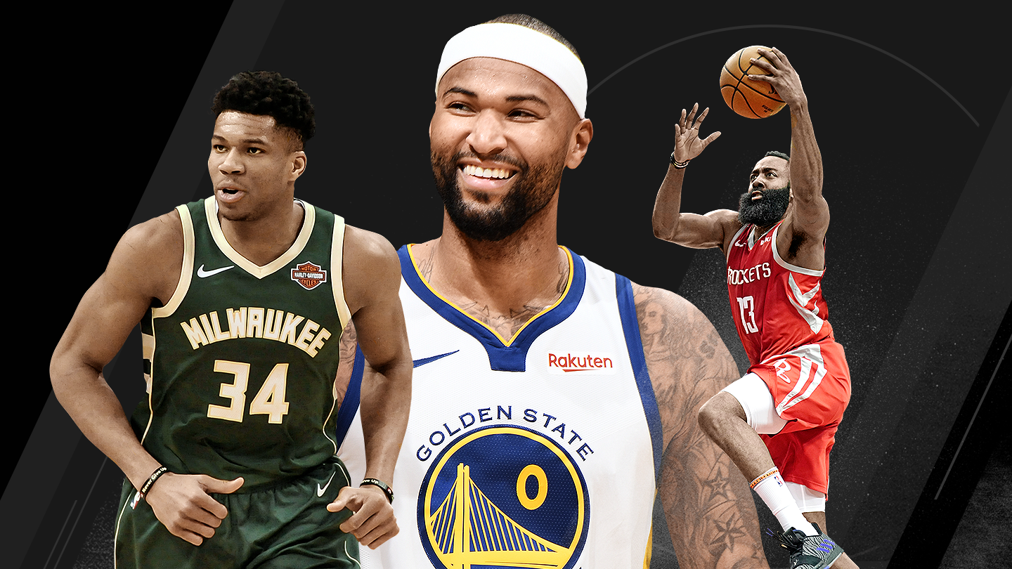 https://secure.espncdn.com/combiner/i?img=/photo/2019/0120/nba_power_rankings_16x9.png