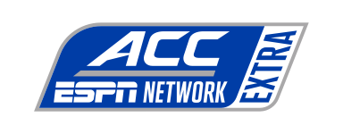 ACC Network Extra