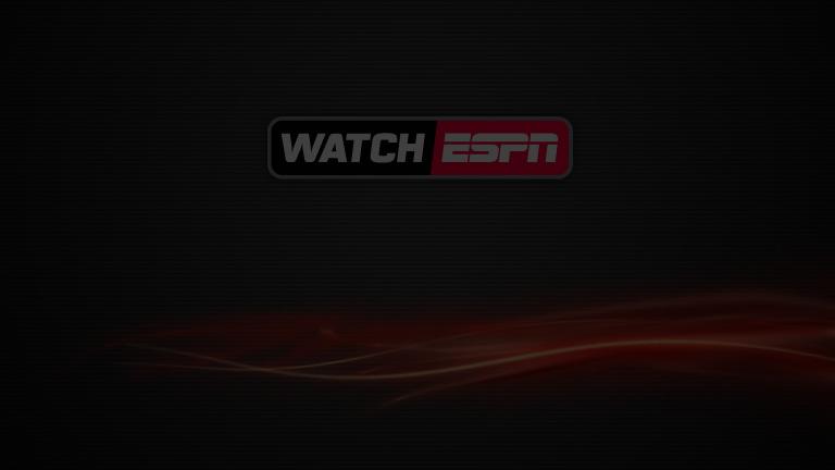 WatchEspn swf https://secure espncdn com/espn360/watchespn