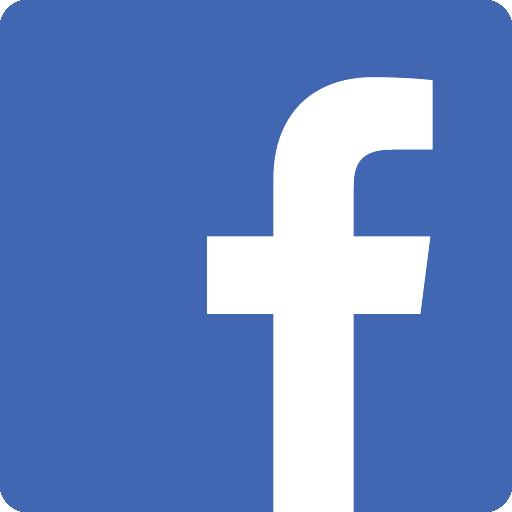Social Share: FB