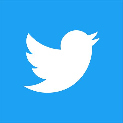 Social Share: TW